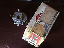 Briggs and Stratton NOS Carburetor 807943