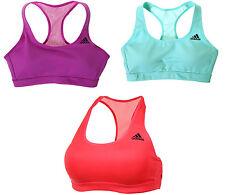 8b62f13f13358 Adidas Women s RB 3S Bra AP9526 AX8782 AJ6581 Yoga Training Climacool Tank  Top