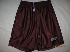 Southern Illinois Salukis Basketball Shorts Mens? Youth? Ncaa Siu
