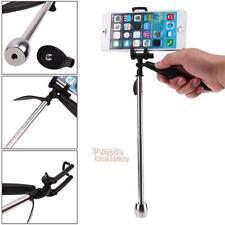 2in1 Pocket Handheld Stabilizer Video Camera Stand for Smartphone Gopro SJCAM