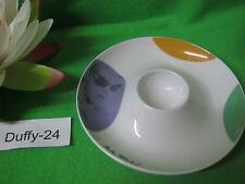 %  Eierbecher mit Ablage Eggs  Andy Warhol  von Rosenthal  mehr  %