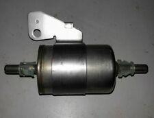 GM OEM-Fuel Filter GM 25121978 GF624K