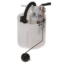 Carter P76365M Fuel Pump Module Assembly
