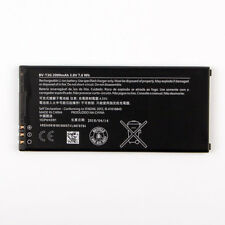 Replacement Battery BV-T3G For Nokia Microsoft Lumia 650 RM-1154 BVT3G Authenic