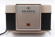 VINTAGE POLAROID PRINT COPIER ➖ MODEL 230 (FOR POLAROID LAND CAMERAS 80 & 80A)