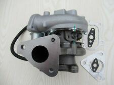 GT1752S 701196 Turbo Charger for Nissan Patrol GU Y61 TD RD28Ti 2.8L 14411-VB300