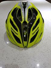 Bontrager Specter Road Bike Helmet Medium