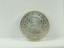 *** NIEDERLANDE 5 Euro Gedenkmünze 2005 Vrede en Vrijheid Friede Silber Beatrix