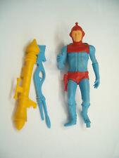 SOLDATINI ATLANTIC serie GALAXY : SKY-MAN teta 34 - action figure