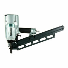 Metabo HPT (Hitachi) NR83A5 3-1/4 inch Plastic Collated Framing Nailer