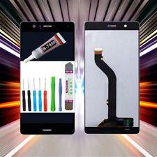 Huawei Handy-Ersatzteile für Huawei P9 für das