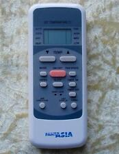 REPLACEMENT CONIA REMOTE CONTROL - R51M/E