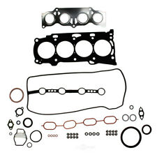 Genuine Engine Full Gasket Set fits 2002-2006 Toyota Camry Solara  WD EXPRESS