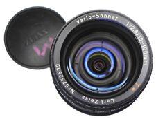 Zeiss 10-100mm f2.8 (T3.1) Vario-Sonnar T* Arriflex B mount  #5752539