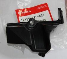 Honda CBR1000RR Left Radiator Guard 19129-MFL-000 - C22Z
