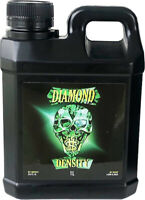 Diamond Density Rapid Flower and Hardener - 1 Liter by Original OG