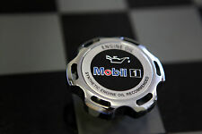 BEST QUALITY MOBIL 1 ENGINE OIL CAP FOR VT/VX/VY/VZ/SV8/SS/LS1/LS2 HOLDEN/HSV