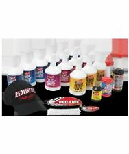 Big Twin 20W50 Powerpack - Redline Synthetic Oil Free Shipping, Hat & Decal !!!!