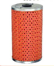 Mercedes-Benz Oil Filter OE#1191800009 CL500,E420,E500,S420,S500,SL500,400SE