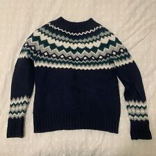Banana Republic Christmas Sweaters for Women for sale | eBay