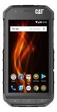 CAT S31 UK SIM Free Unlocked Mobile Phone - Dual SIM - 2 Year Warranty