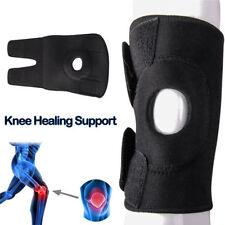 Appareils orthopédiques genou
