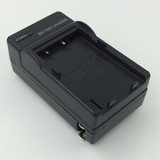 Charger for OLYMPUS EVOLT E-450 E450 E-620 E620 SLR Digital Camera Battery BCS-1