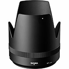 OFFICIAL SIGMA Lens Hood LH850-02 for APO 70-200mm F2.8  , APO 50-150mm F2.8