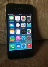 Apple iPhone 4 - 16GB-Nero (Sbloccato) Smartphone