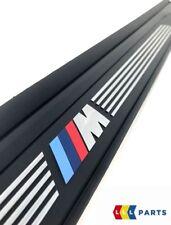 BMW NEW GENUINE E81 E82 2 DOOR M SPORT O/S RIGHT DOOR ENTRY SILL STRIP 8045292