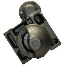 Starter Motor ACDelco Pro 336-2129A Reman