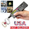 High Accuracy Professional Diamond Tester Gemstone Selector ll Jeweler Tool Kit