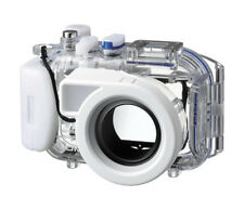 Panasonic LUMIX marine underwater case DMW-MCFX40 for panasonic WM-FX48 camera
