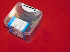 Sealed box Agilent Standard Flowcell, 10mm, 13uL, 120 bar; G1315-60012