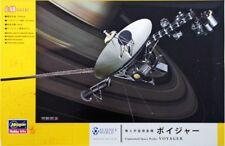 Hasegawa 1:48 Voyager 2