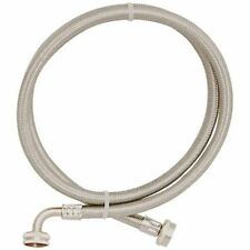 Eastman 48375 Washing Machine Hose with 90° Elbow