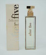 Elizabeth Arden Fifth Avenue After Five Eau de Parfum 75ml