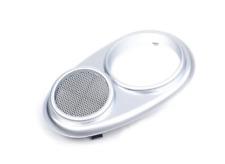 New Genuine MINI R50 R52 R53 Left Cover For Door Opener Speaker Grille 7119247