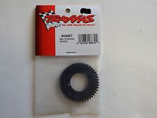TRAXXAS - GEAR, 1st (OPTIONAL) (45-TOOTH) - MODEL# 4887 - Box 3