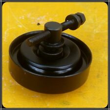 Car Drive Belt Tensioner Pulley 97834-29010 For Hyundai Kia Elantra