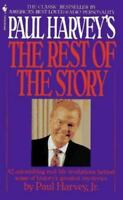 Paul Harvey's the Rest of the Story