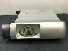PROMETHEAN PRM-30 Short-Throw Projector HDMI 1080i SMARTboard