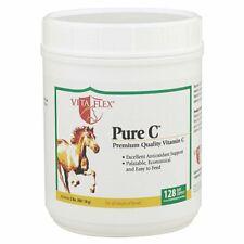 Farnam Co Pure C Anitoxidant 2 Pound