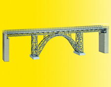 Kibri 39704 H0 Muengstertal-Stahltraeger