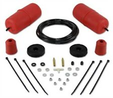 Suspension Leveling Kit-1000 Coil Spring Rear Air Lift fits 00-07 Ford Focus
