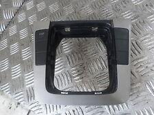 2006 VW PASSAT B6 1.9 TDI ESTATE GEARSTICK SURROUND & ESP SWITCH 3C0864263