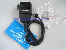 Motorola original MICROPHONE for GM300 cm200 cm300 (HMN3413AR)