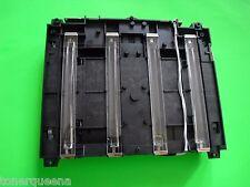 New Genuine  Brother HL4150 HL4570 MFC9460 MFC9560 MFC9970 Laser Unit LY0737001