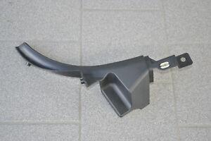 Maserati 4200 Windspeed Cover Fairing Right Windshield Plate Fh 66373400