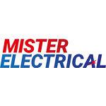 Misterelectricalinc